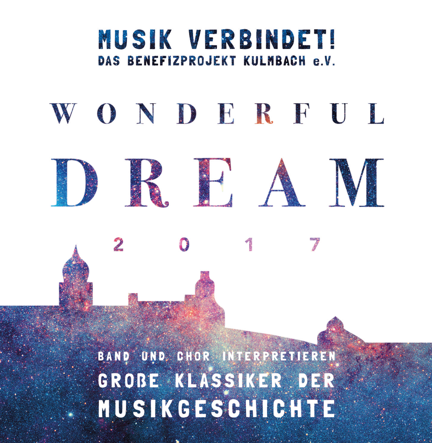CD Cover 2017