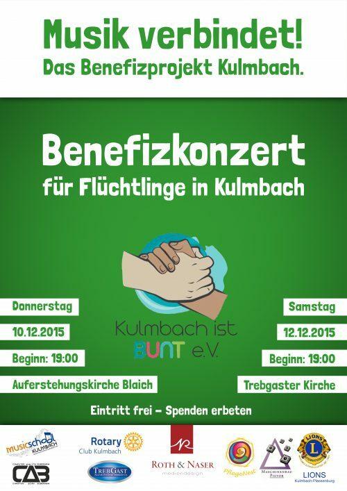 Plakat 2015 Benefiz