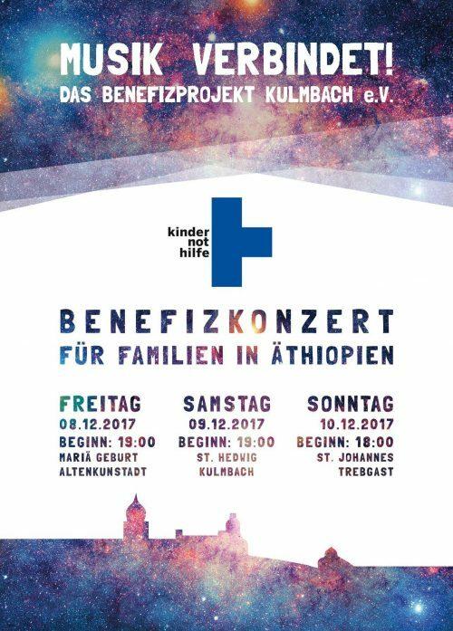 Plakat 2017 Benefiz